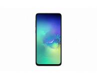 Samsung Galaxy S10e G970F Prism Green + ZESTAW - 493908 - zdjęcie 4