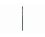 Samsung Galaxy S10e G970F Prism Green + ZESTAW - 493908 - zdjęcie 7