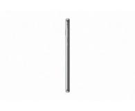 Samsung Galaxy S10e G970F Prism White + ZESTAW - 493909 - zdjęcie 7