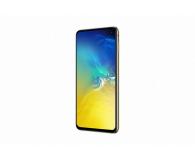 Samsung Galaxy S10e G970F Canary Yellow - 474168 - zdjęcie 5