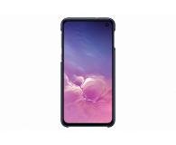 Samsung LED Cover do Galaxy S10e czarny - 478328 - zdjęcie 2
