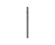 Samsung Galaxy S10 G973F Prism Black 512GB + JBL CHARGE 4 - 497009 - zdjęcie 7