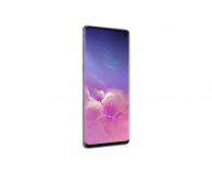 Samsung Galaxy S10 G973F Prism Black 512GB + JBL CHARGE 4 - 497009 - zdjęcie 5