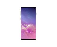 Samsung Galaxy S10 G973F Prism Black 512GB + ZESTAW - 493921 - zdjęcie 4