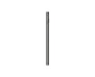 Samsung Galaxy S10 G973F Prism Black 512GB + ZESTAW - 493921 - zdjęcie 8