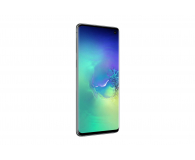 Samsung Galaxy S10 G973F Prism Green + ZESTAW - 493902 - zdjęcie 5