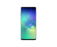 Samsung Galaxy S10 G973F Prism Green 512GB  - 474170 - zdjęcie 3