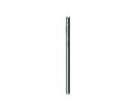 Samsung Galaxy S10 G973F Prism Green 512GB + ZESTAW - 493920 - zdjęcie 8