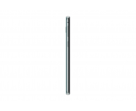 Samsung Galaxy S10 G973F Prism Green 512GB  - 474170 - zdjęcie 7