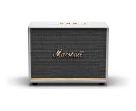Marshall Woburn II Biały - 480769 - zdjęcie 3
