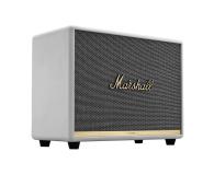Marshall Woburn II Biały - 480769 - zdjęcie 2