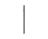 Samsung Galaxy S10+ G975F Ceramic Black 1TB - 474177 - zdjęcie 6