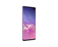 Samsung Galaxy S10+ G975F Ceramic Black 1TB - 474177 - zdjęcie 4