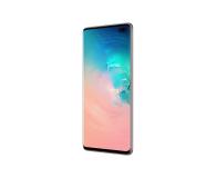 Samsung Galaxy S10+ G975F Ceramic White 512GB + ZESTAW - 493914 - zdjęcie 6