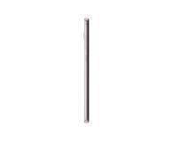Samsung Galaxy S10+ G975F Ceramic White 512GB + ZESTAW - 493914 - zdjęcie 7