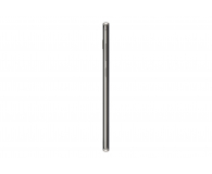 Samsung Galaxy S10+ G975F Prism Black + JBL CHARGE 4 - 497027 - zdjęcie 7