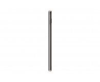 Samsung Galaxy S10+ G975F Prism Black + JBL CHARGE 4 - 497027 - zdjęcie 8