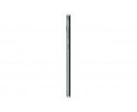 Samsung Galaxy S10+ G975F Prism Green + JBL CHARGE 4 - 497028 - zdjęcie 7