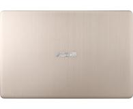 ASUS VivoBook S15 S510UN i5-8250U/16GB/240+1TB/W10 - 480288 - zdjęcie 6