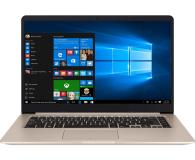ASUS VivoBook S15 S510UN i5-8250U/16GB/240+1TB/W10 - 480288 - zdjęcie 2
