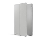 Lenovo Folio Case do Lenovo Tab M10 biały - 471073 - zdjęcie 1