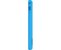 Lenovo Kids Bumper do Lenovo Tab M10 niebieski - 468748 - zdjęcie 3
