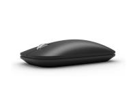 Microsoft Modern Mobile Mouse Bluetooth (Czarny) - 475500 - zdjęcie 5