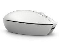 HP Spectre Rechargeable Mouse 700 (Ceramic White) - 475830 - zdjęcie 2