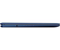 ASUS ZenBook Flip UX362FA i5-8265U/8GB/256/W10 Blue - 474933 - zdjęcie 11