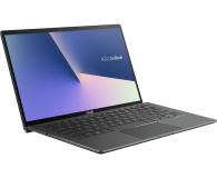 ASUS ZenBook Flip UX362FA i5-8265U/8GB/256/W10 Grey - 474924 - zdjęcie 12