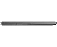 ASUS ZenBook Flip UX362FA i5-8265U/8GB/256/W10 Grey - 474924 - zdjęcie 11