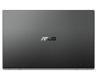 ASUS ZenBook Flip UX362FA i5-8265U/8GB/256/W10 Grey - 474924 - zdjęcie 8