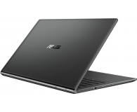 ASUS ZenBook Flip UX362FA i5-8265U/8GB/256/W10 Grey - 474924 - zdjęcie 9