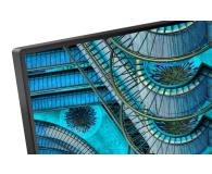 Lenovo ThinkVision S27i czarny - 446543 - zdjęcie 6