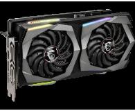 MSI GeForce RTX 2060 GAMING 6GB GDDR6 - 473709 - zdjęcie 2