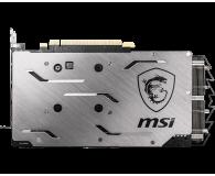 MSI GeForce RTX 2060 GAMING 6GB GDDR6 - 473709 - zdjęcie 5