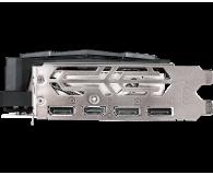MSI GeForce RTX 2060 GAMING 6GB GDDR6 - 473709 - zdjęcie 4