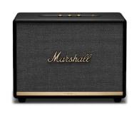 Marshall Woburn II Czarny - 480768 - zdjęcie 1