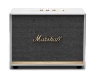 Marshall Woburn II Biały - 480769 - zdjęcie 1
