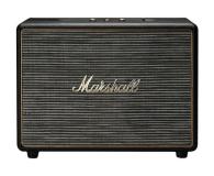 Marshall Woburn Czarny - 427820 - zdjęcie 1