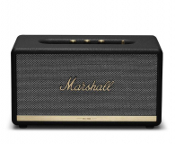 Marshall Stanmore II Czarny - 480765 - zdjęcie 1