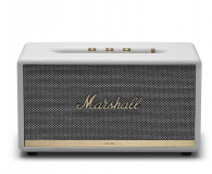 Marshall Stanmore II Biały - 480766 - zdjęcie 1