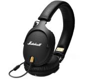 Marshall Monitor Bluetooth Czarne - 434702 - zdjęcie 1