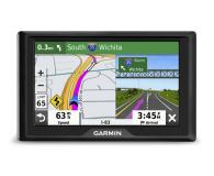 Garmin Drive 52 MT Europa Dożywotnia - 473250 - zdjęcie 1
