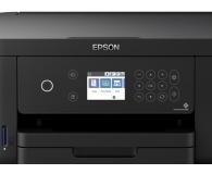 Epson Expression Home XP-5100 - 465782 - zdjęcie 7