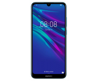 Huawei Y6 2019 niebieski - 479861 - zdjęcie 6