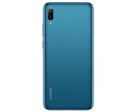 Huawei Y6 2019 niebieski - 479861 - zdjęcie 7