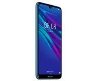 Huawei Y6 2019 niebieski - 479861 - zdjęcie 2
