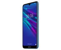 Huawei Y6 2019 niebieski - 479861 - zdjęcie 4