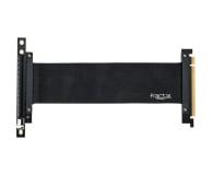 Fractal Design FLEX VRC-25 Riser Cable Kit PCI-e - 472998 - zdjęcie 1